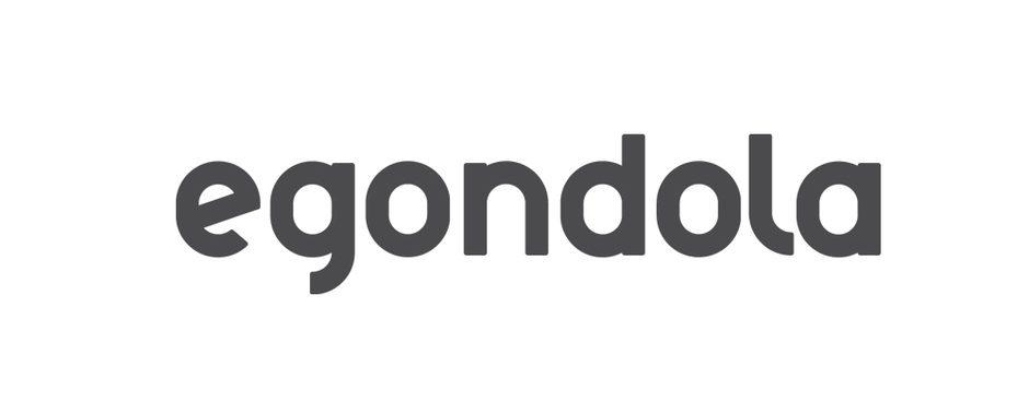 Egondola Blog Comercio Electrónico en Paraguay